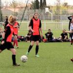 Football universitaire : l'IEP, la TSE et l'IAE privés de championnat