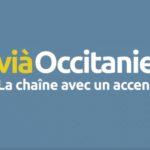 Vià Occitanie : à Toulouse, lancement d'une nouvelle chaîne régionale