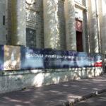 Restauration de la Daurade, achat de flûtes… à Toulouse, le recours au mécénat augmente