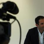[Interview] Benoît Hamon : à Toulouse « j'ai retenu deux leçons »