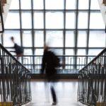 [INFOGRAPHIE] Quels programmes pour les listes étudiantes de l'IEP ?