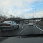 Vignette Crit'air: contrôles et exceptions à prévoir pour les automobilistes de Toulouse