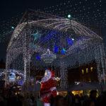 Marché de Noël : la politique du chiffre à Toulouse