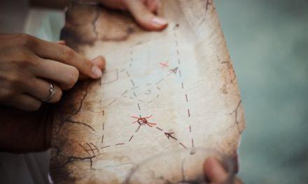 Annulation de la chasse au trésor à Toulouse sur fond de secte