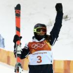 Perrine Laffont, la nouvelle pépite du ski de bosses français