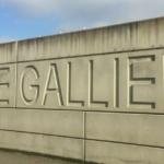 À Gallieni, des lycéens désabusés