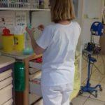 """[TÉMOIGNAGE] Amélie* : «Au CHU, on nous refuse les jours pour enfants malades"""""""