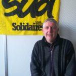 [TEMOIGNAGE] Didier, guichetier à Montréjeau (31) « L'état d'esprit a changé à la Poste »
