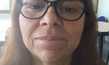 [TEMOIGNAGE] Nelly, infirmière en EHPAD (65) : « Pour les personnes âgées, c'est très violent »