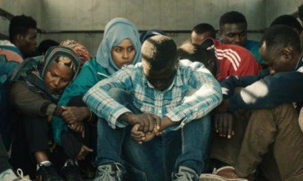 « L'ordre des choses », ou l'enfer des migrants en Libye