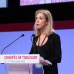 Municipales à Toulouse : Nadia Pellefigue rejoint la course