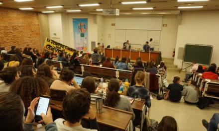 Blocage de Sciences Po Toulouse : accélérateur ou frein au débat?
