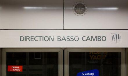 Une association dépose un recours contre la 3ème ligne de métro prévue à Toulouse