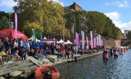 L'aviron, sport universitaire par excellence ? dans les traces de Londres
