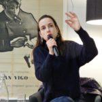 Julia Cagé à Toulouse : « On vit dans une démocratie qui est capturée par le poids de l'argent »