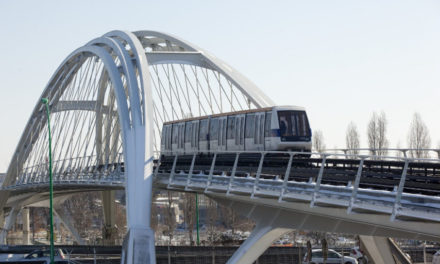 La troisième ligne de métro toulousaine continue à faire débat