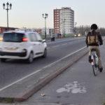 Quel avenir pour les cyclistes à Toulouse ?