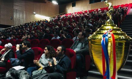 Sport et études : l'Université Paul Sabatier à Toulouse, fabrique à champions