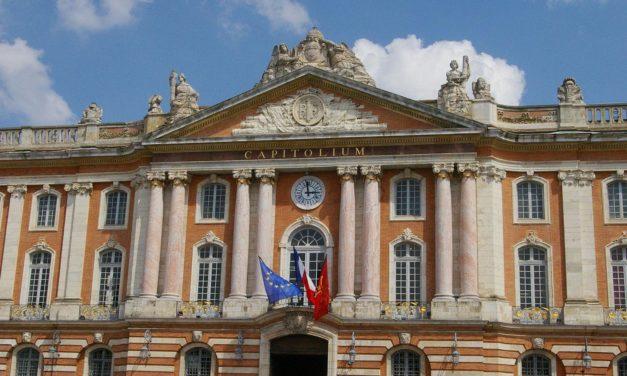 Municipales Toulouse 2020. Un maire sortant en tête mais pas serein