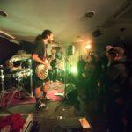 Semaine du rock : les groupes toulousains sur le devant de la scène