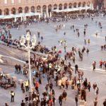 Interdiction de manifester place du Capitole : les Toulousains partagés