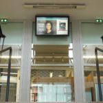 La promo 2020 de Sciences Po Toulouse s'appellera Marielle Franco