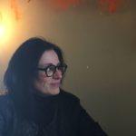 « Ma pathologie, j'en fais une force », Maryse Sarrazin, atteinte de troubles bipolaires