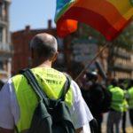 Acte XXII à Toulouse : paroles de Gilets jaunes