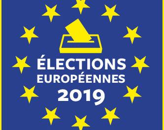 [PODCAST] Les élections européennes et … vous ?