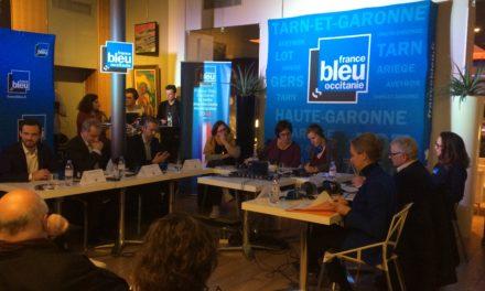 Municipales 2020 : Que retenir du second débat entre les candidats ?