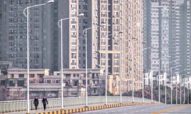 Les étudiants de 3e année à Sciences Po Toulouse interdits de mobilité en Chine