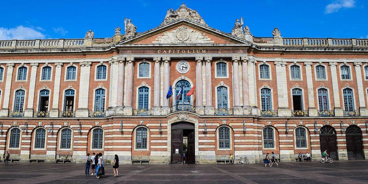 Toulouse. La gauche en passe de faire tomber Jean-Luc Moudenc ?