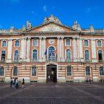 Toulouse. Face à Moudenc, la gauche éparpillée