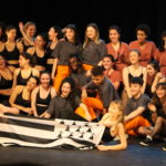 ARTEFACT 2020: l'art sous toutes ses coutures