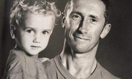 Rétro'sport : 21 mars 1991, naissance d'Antoine Griezmann