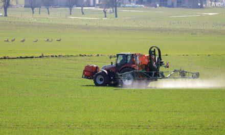 Agriculture: «50 personnes ont proposé leur aide aux agriculteursdu département »