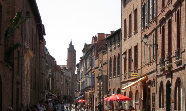 Toulouse. Face au coronavirus, des locataires invoquent la grève des loyers