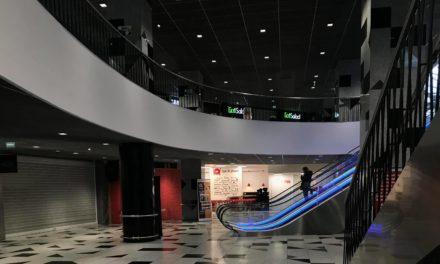 Toulouse : la fermeture des centres commerciaux, une injustice selon certains