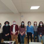 Programme DISPO : L'égalité des chances pour les élèves d'Occitanie