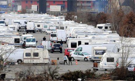 Aires d'accueil des gens du voyage : le nouveau schéma départemental comme solution ?