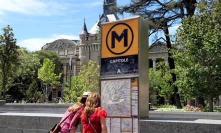 Le Plan de déplacement urbain à Toulouse, kesako ?