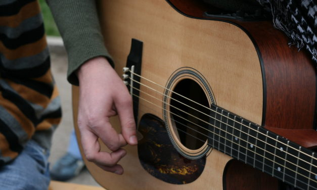 Delivreznoo : la livraison de chanson, à domicile