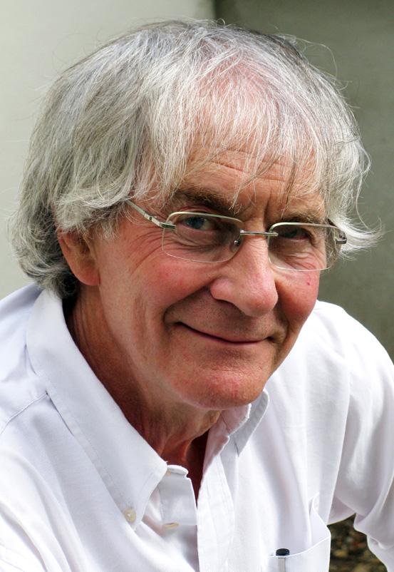 Michel Pinçon : « L'argent reste une arme économique et idéologique  »