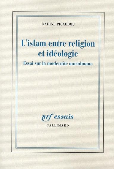 Les Lumières de l'islam