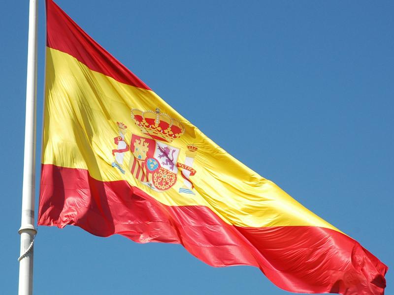Les Espagnols de la « génération perdue » trouvent refuge à Toulouse