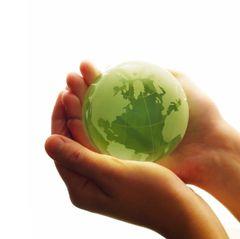 Quelques recettes pour des économies durables