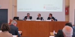 La Catalogne recherche des soutiens pour son indépendance