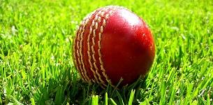 «Le cricket est une religion»