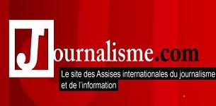 La rédac' d'»Univers-Cités» débarque aux Assises du Journalisme