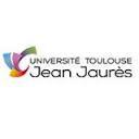 Vote électronique pour les étudiants de Jean-Jaurès